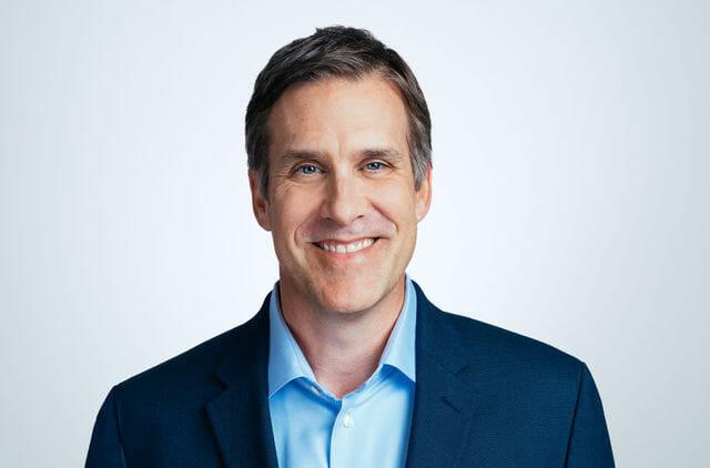 Jason R. Mirmelstein